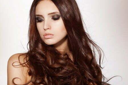 cabello-color-chocolate