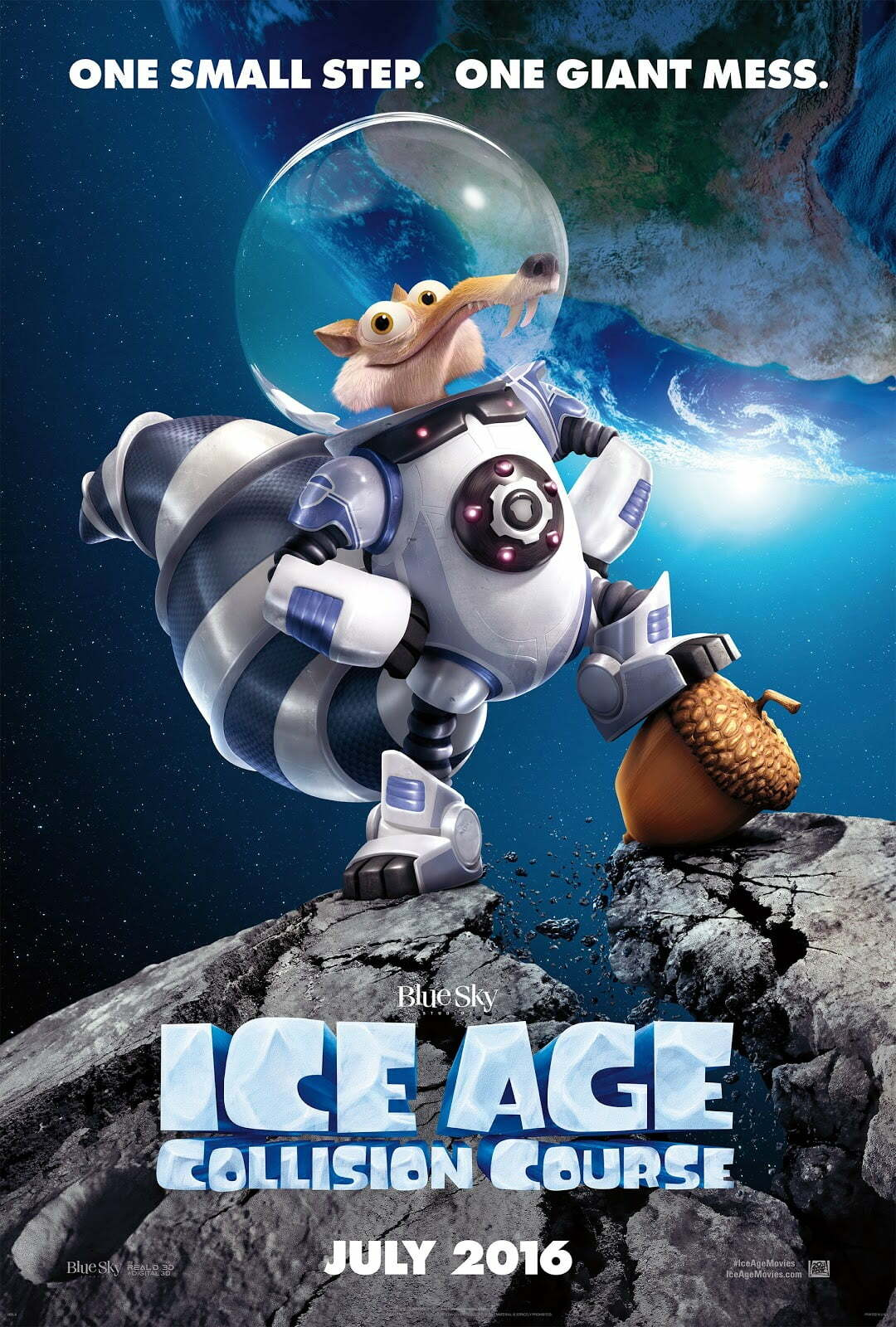 Ice-Age-Collision-Course-Poster