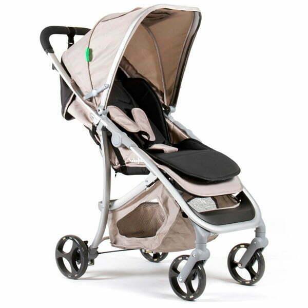 Las mejores sillas de coche para beb s mujeres al limite for Mejor silla coche bebe