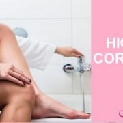 Higiene de la mujer