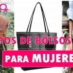 bolsos para mujeres